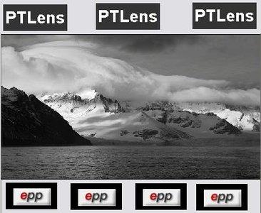 ePaperPress PTLens 9.1