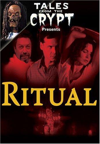 Ritual S01E07 720p WEB H264 STRiFE