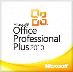 Microsoft Office 2010 Professional Plus SP2 14.0.7190.5001 | 1.52/2.12 GB