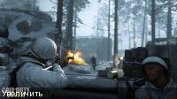 Call of Duty: World War 2 / Call of Duty: WWII (2017/RUS/ENG/RePack by R.G. Revenants)