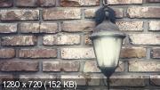 Как сделать свет фар в фотошоп (2017) HDRip