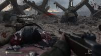 Call of Duty: WWII (2017) PC | Rip от FitGirl