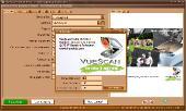VueScan Pro 9.5.91 RePack (& Portable) by elchupacabra (x86-x64) (2017) [Multi/Rus]