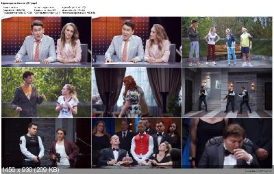 http://i97.fastpic.ru/thumb/2017/1104/83/db19f5a57bfb2ccda7e3eed9492e6883.jpeg