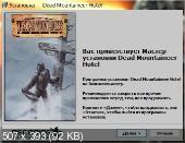 http://i97.fastpic.ru/thumb/2017/1106/49/4d5145cf52c66174e4f6fdb7b3394649.jpeg