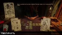 Hand of Fate 2 (2017/RUS/ENG/Multi/RePack by R.G. Catalyst)