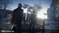 Hitman: Game of The Year Edition (2017/RUS/ENG/RePack by =nemos=)