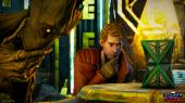 Marvel's Guardians of the Galaxy: The Telltale Series - Episode 1-5 (2017) RePack от FitGirl