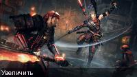Nioh: Complete Edition (2017/RUS/ENG/RePack by xatab)