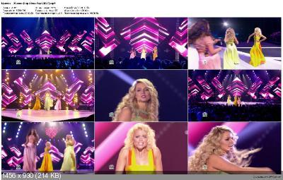 http://i97.fastpic.ru/thumb/2017/1109/a7/3f6c0ac64a8ffc1a7112a6fb025445a7.jpeg