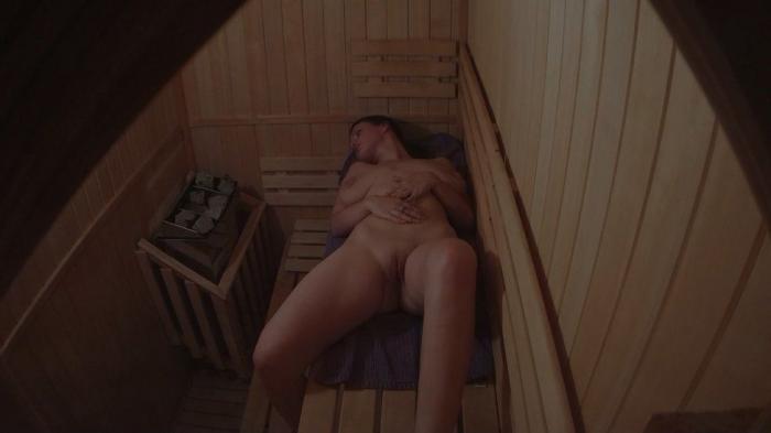 любители ангарск скрытая камера сауна секс предприимчивый массажист использовал