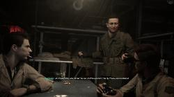 Call of Duty: WWII (2017/RUS/ENG/Rip от R.G. Механики)