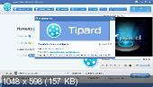 Tipard Video Converter Ultimate 9.2.26 + Rus