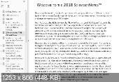 http://i97.fastpic.ru/thumb/2017/1113/a9/3ff78119045b68f7285703d417e97fa9.jpeg