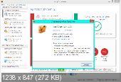 Reg Organizer 8.03 Final RePack (& Portable) by D!akov (x86-x64) (2017) [Eng/Rus]