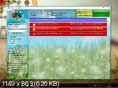 Wіndоws 10 Еntеrрrіsе v.1709 build 12699.19 by Dr.Verstak (x64) (2017) [Rus]