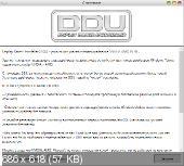 Display Driver Uninstaller 17.0.7.9 (x86-x64) (2017) [Multi/Rus]