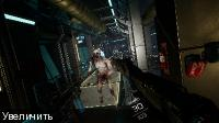 Killing Floor: Incursion (2017/ENG)