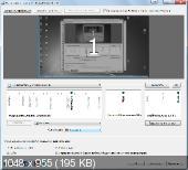 DisplayFusion Pro 9.1 Final [Multi/Ru]