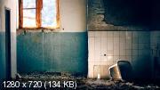 Создание пыли на фотографии (2017) HDRip