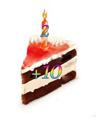 Сюрпризы именинного торта!!! - Страница 3 E03b8270b602c99570024517cec954fb