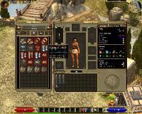 Titan Quest: Anniversary Edition [v 1.47 + DLC] (2016) PC | RePack от FitGirl