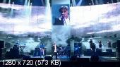 Григорий Лепс - Где-то за тучами (live) (2017)