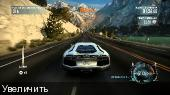 Need for Speed: The Run - Limited Edition(2011/RUS/RePack by xatab)