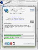 Complete Internet Repair 5.0.0.3706 + Portable [En]