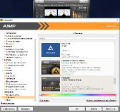 AIMP 4.50 Build 2048 Final RePack (& Portable) by elchupacabra (x86-x64) (2017) [Multi/Rus]