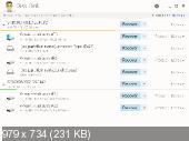 Disk Drill PRO Portable 2.0.0.323 Rev1 FoxxApp