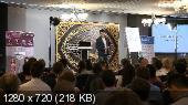 Золотой Актив 7.0: Жесткий Олдскул (2017) Тренинг