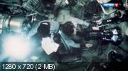 Салют-7. История одного подвига (2017) HDTVRip 720p