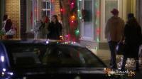 Домой на Рождество / Coming Home for Christmas (2017/HDTV/HDTVRip)