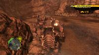 Red Faction: Guerrilla - Steam Edition (2009) PC | RePack от FitGirl