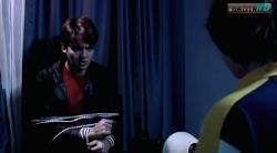 "Четвертый (2008) HDTVRip от RG ""Басмачи"""