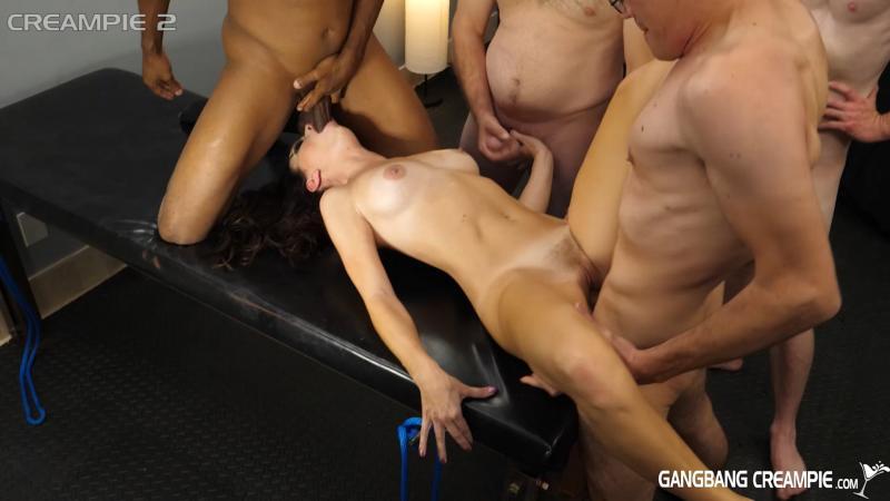 Lacey duvalle lesbian porn