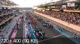 Формула 1. 2017. 20/20. Гран-при Абу-Даби. Гонка [Матч! Арена HD] [26.11] (2017) HDTVRip
