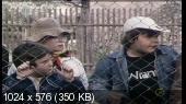 http//i97.fastpic.ru/thumb/2017/1127/09/f2c75e32908177fd90ce410509.jpeg