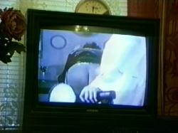 Черный фраер (1999) VHSRip-AVC