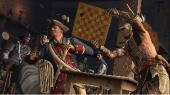 Assassin's Creed 3 [v 1.06] (2012) RiP от qoob