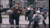http//i97.fastpic.ru/thumb/2017/1127/7a/90684c2fc3f4b821b24d5936641bdd7a.jpeg