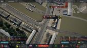 Motorsport Manager [v 1.53.16967 + 5 DLC] (2016) RePack от R.G. Catalyst