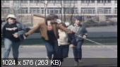 http//i97.fastpic.ru/thumb/2017/1127/d7/a88c0742253090abfda79771de5fe7d7.jpeg