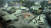 Company of Heroes 2: Master Collection [v 4.0.0.21748 + DLC's] (2014) RePack от FitGirl