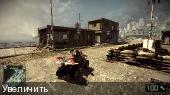 Battlefield: Bad Company 2(2010/RUS/ENG/RePack by xatab)