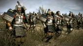 Shogun 2: Total War - Золотое издание (2011) RePack от qoob