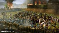 Total War: Shogun 2. Gold Edition / Золотое издание (2013/RUS/ENG/RePack by qoob)
