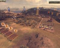 Total War: Rome 2 - Emperor Edition [v 2.2.0.17561 + DLCs] (2013) PC | Repack от FitGirl