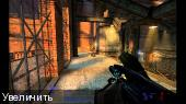 Half-Life 2: Firefight Reloaded(2015/RUS/ENG/Mod/Repack)